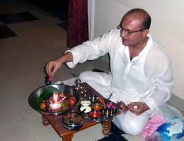 gaurav-dave-vedic-astrology