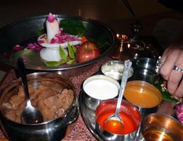 pran-prathishtha-by-gaurav-dave