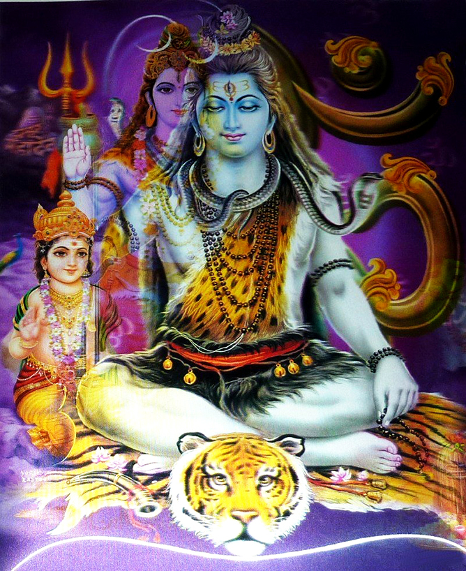 Lord-Shiv-and-Kartikey-Gaurav-Dave-Astrologer-Jyotish-250
