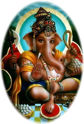 Shri-Ganesha-Gaurav-Dave