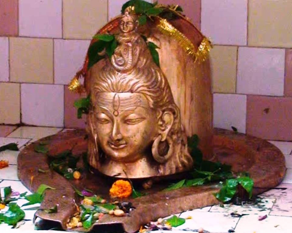 Mantra Shstra by Gaurav DAVE Astrologer Jyotish